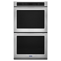 Over The Range Microwave With Sensor Cooking 2 0 Cu Ft