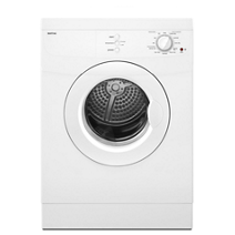 2 0 Cu Ft Compact Front Load Washer With Versatile