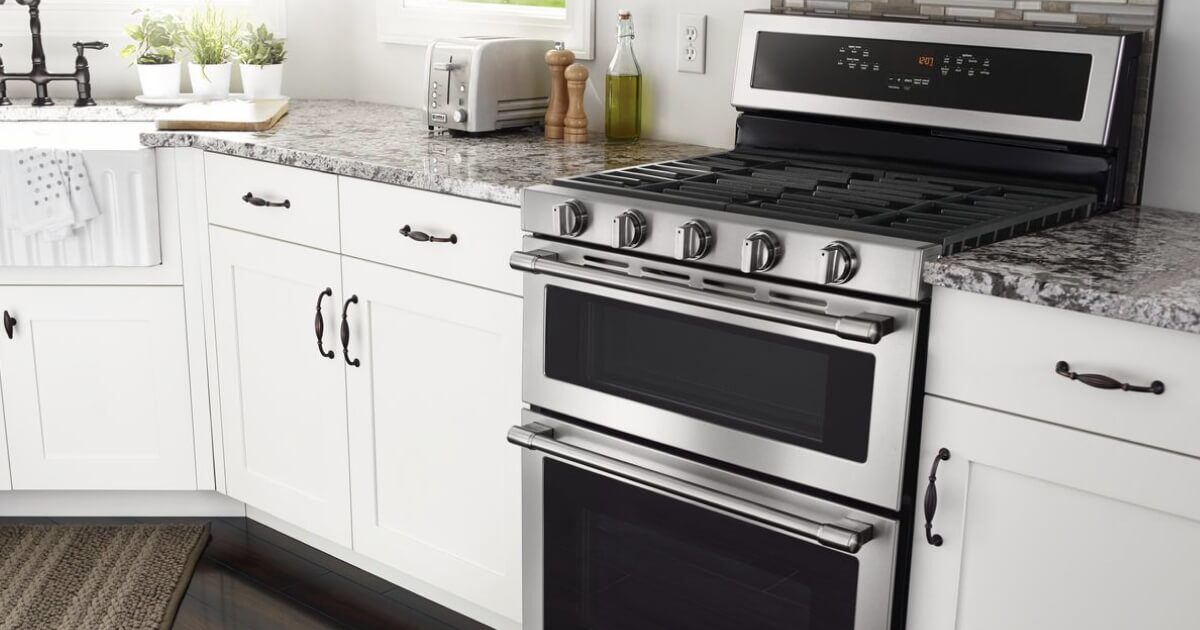 Discover the Best Range for Your Home | Maytag