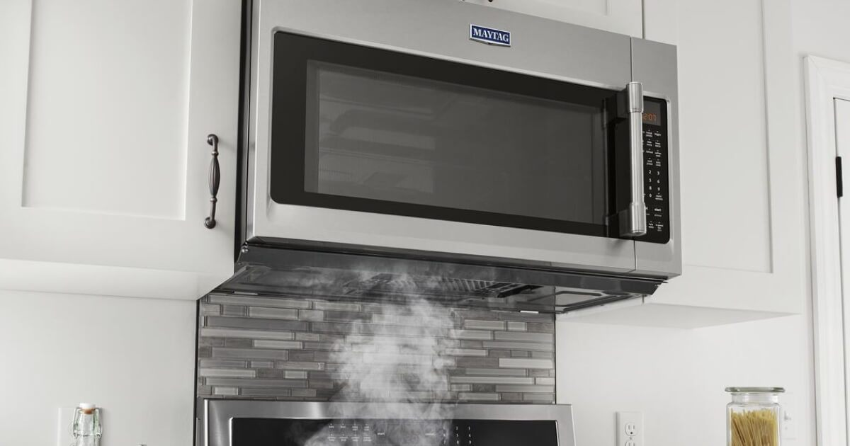 Best Microwaves In 2021 For Your Home