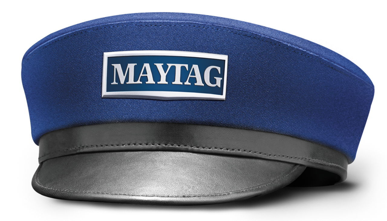 Appliance Owner Center Help And Repair Maytag