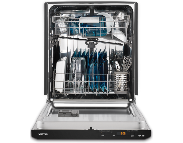 The Maytag Corporation is an American home and commercial appliance brand owned by Whirlpool Corporation after the April acquisition of Maytag.