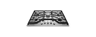 Maytag Cooktop Appliance