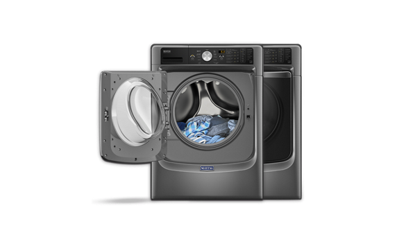 Appliance Replacement Parts | Maytag