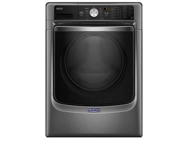 Maytag Washing Machine ~ Washing machines maytag