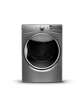 Dryers from Whirlpool.