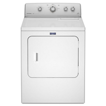 Gas Dryer with IntelliDry® Sensor- 7.0 Cu. Ft.