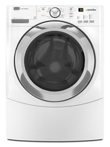 performance series front load washer maytag rh maytag com maytag 3000 series washer troubleshooting f20 maytag 3000 series front load washer manual