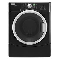 Epic Z Front Load Washer Maytag