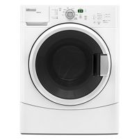 Ft Epic Z Front Load Washer Maytag