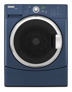 epic z front load washer maytag rh maytag com What Size Is the Maytag Epic Z Washer Maytag Epic Z Troubleshooting
