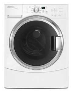 epic z high efficiency front load washer maytag rh maytag com Maytag Epic Z Washer and Dryer Maytag Epic Z Dryer Pacific Blue