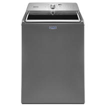 Top Load Washer with the Deep Fill Option and PowerWash® Cycle – 4.7 cu. ft.