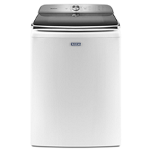 Extra Large Capacity Washer With Powerwash 174 System 5 3 Cu