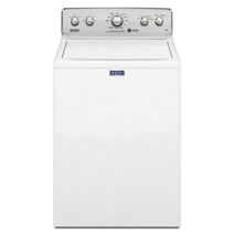 Top Load Washer with the Deep Water Wash Option and PowerWash® Cycle – 3.6 cu. ft.